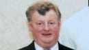 Bill Kenneally pleaded guilty to ten sample charges of abusing ten boys