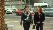 Nine News Web: On the road with Independent election candidates