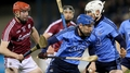 Dublin get in the groove to ease past Galway