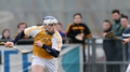 Antrim and Westmeath remain unbeaten in 2A