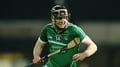 Limerick do enough to see off battling Kerry