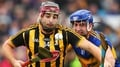 New stars emerge from Kilkenny conveyor belt