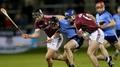 Cunningham's delight at Dublin's upturn