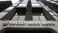 Jury sent home for night in Anglo trial