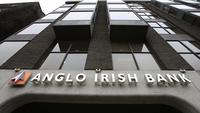 Anglo Irish Bank trial jury sent home