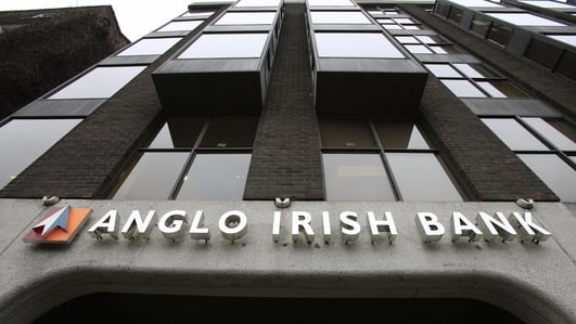 Anglo Trial