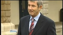 Michael Lowry loses bid to stop tax trial