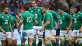 Lenihan: Poor execution to blame for Irish results