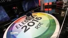 Parties' leaders prepare for final General Election televised debate