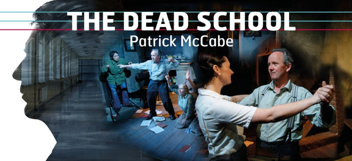 """The Dead School"" by Decadent Theatre Company"
