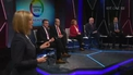 Claire Byrne Live – Healthcare in Ireland Part 2