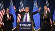 Trump wins at Nevada Republican Caucuses
