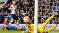 Kane and Dembele injury blows for Spurs