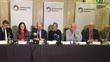 Finian McGrath: 'Real talks start after Thursday'