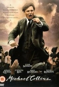 """20th anniversary of the film """"Michael Collins"""""""