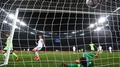Manchester City class tells as Kiev crumble