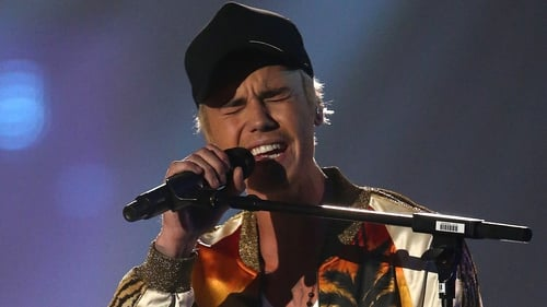 Justin Bieber sued for $100k over alleged 'Phonegate' incident in club