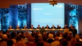 GAA Congress: Motions to watch this weekend