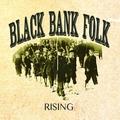 Black Bank Folk in session