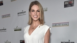 Amy Huberman going legal in new RTE drama