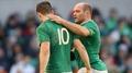 Ireland to ignore Eddie Jones mind games