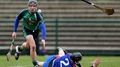 VIDEO: Fitzgibbon final places for Mary I and UL