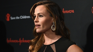 Jennifer Garner slams misleading People magazine cover
