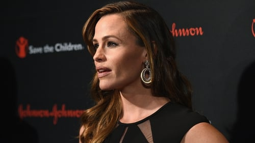 Jennifer Garner criticizes People magazine over cover story
