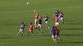VIDEO: New 'mark' rule passed at GAA Congress