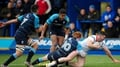 Ulster undone late on against Cardiff