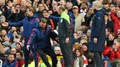 LVG apologises for taking protest too far