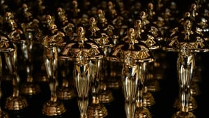 Follow this year's Oscar nominations as they happen