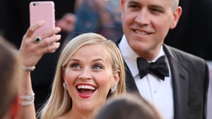 Reese Witherspoon on the possibilities of sequels to her rom-com adventures in film