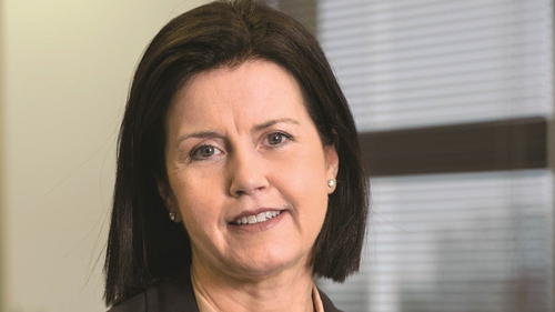 FBD chief executive Fiona Muldoon says the transaction is great news for shareholders