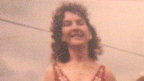 Pauline Devlin took her own life after leaving Letterkenny General Hospital in 2012