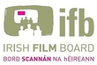 Success of Irish film in 2016