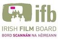 Success of Irish film in 2016