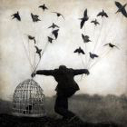New album from The Gloaming