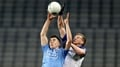 Whelan: Introduction of the mark is 'off the wall'