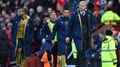 Wenger hits back at Arsenal's 'excessive' critics