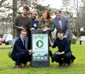 RTÉ Announces Wide-ranging Support for Seachtain Na Gaeilge 2016