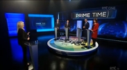Prime Time - Leaders' Debate