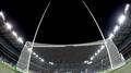 At a glance: Allianz League weekend