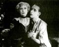 """Mícheál Ó Súilleabháin scores silent film """"Irish Destiny"""""""