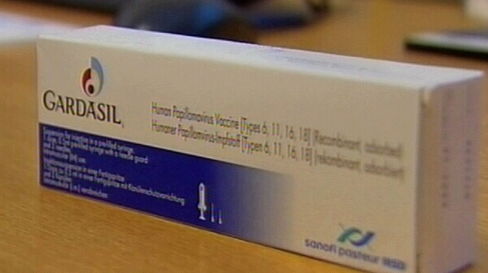 HSE:  All world-wide regulatory bodies have deemed the HPV vaccine safe