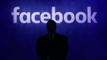 Facebook has its EU HQ in Dublin and is regulated by the Data Protection Commissioner