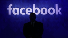 Facebook has its European headquarters in Dublin