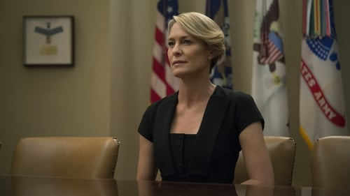 House of Cards star Robin Wright reveals she was told she was getting equal pay to Kevin Spacey