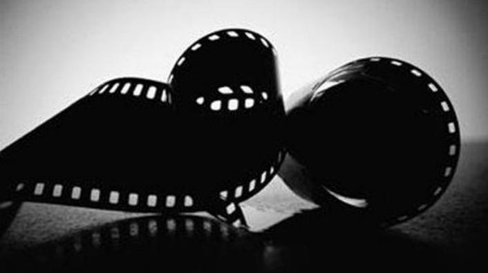 Irish cinematographer part of Palme d'Or success