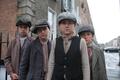 RTÉ announces 1916 programme offering for International audiences